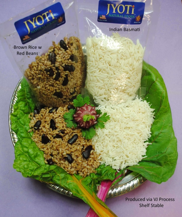 RTE-Rice-Pouches-with-chard