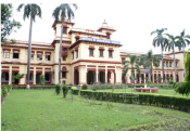 Agriculture College